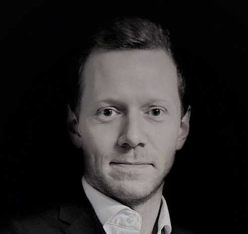 Mads Bjerre
